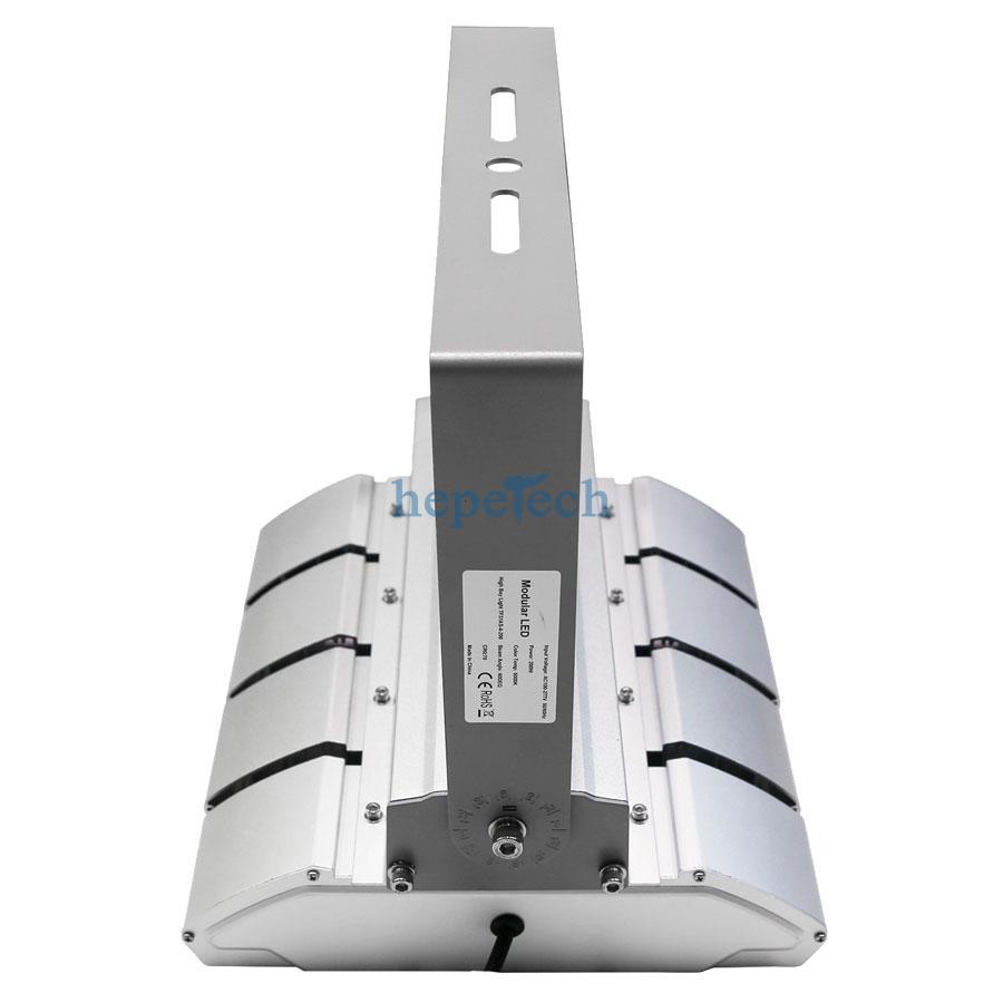 240W LED High Bay Light Lamp