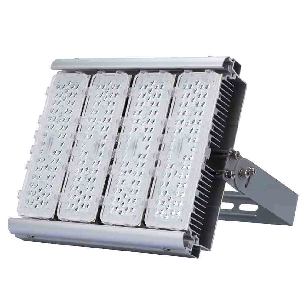 LED High Bay Lamp Wholesale 30W- 480W