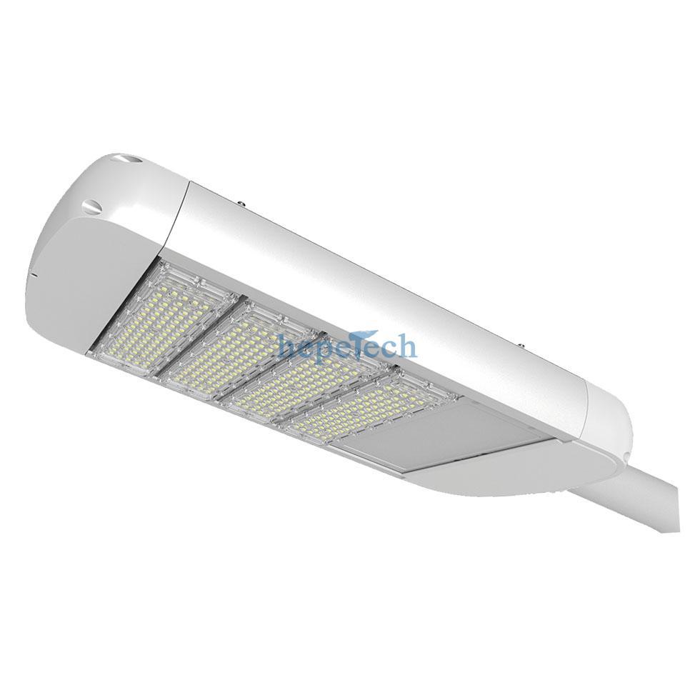 Modular 210W LED Street Light