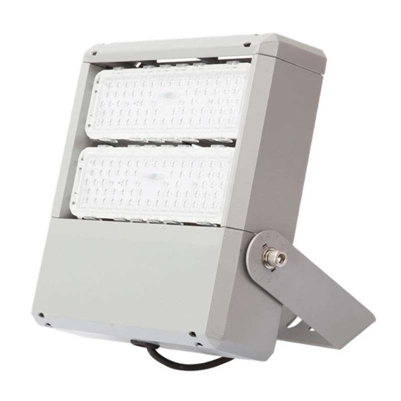 15000 High Lumen LED Flood Light 30W- 150W