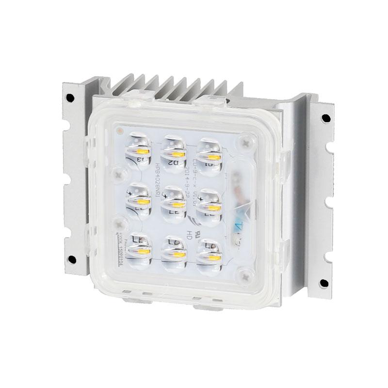 Led light module 30w led flood light module freerunsca Choice Image