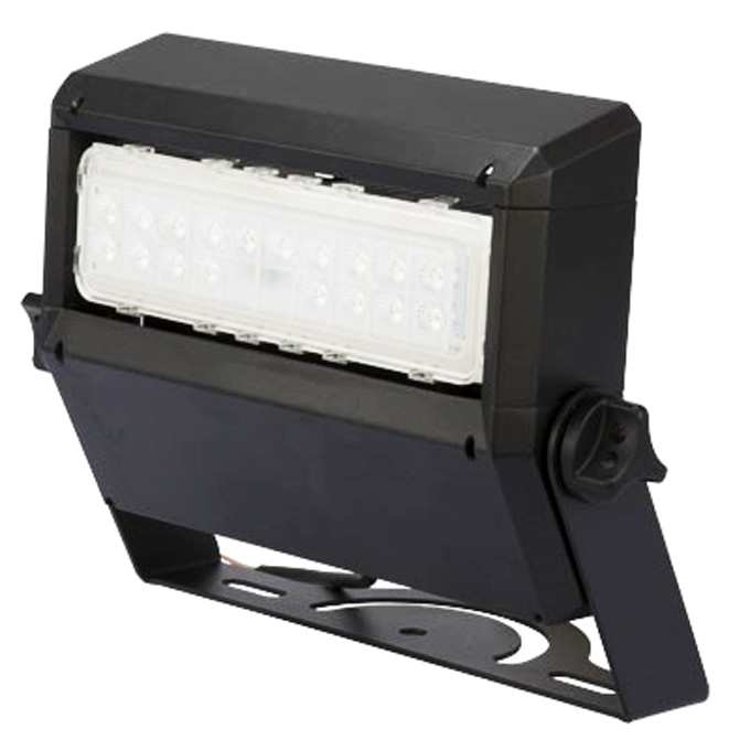 100 watt led flood light high lumens. Black Bedroom Furniture Sets. Home Design Ideas